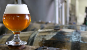 belgian tripel ricetta all grain