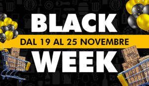 black week birra birramia 2018