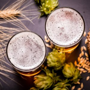 double ipa ricetta per birra india pale ale
