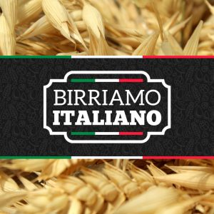 Kit birra italiana All Grain