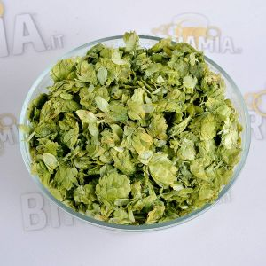 Luppolo Northern Brewer 250 g (Coni)