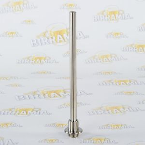Tubo di troppo pieno inferiore (bottom overflow pipe) - Grainfather