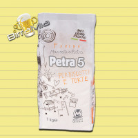 Petra 5 Flour for cookies and cakes - 1 kg