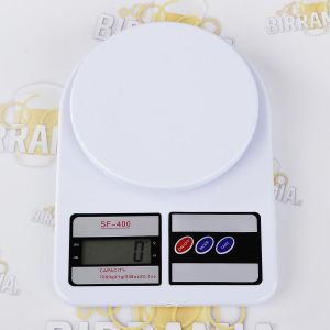 Electronic Scale 5 kg