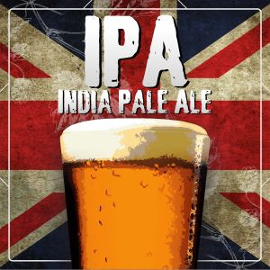 Kit Birramia e+g IPA (Indian Pale Ale) Super Premium