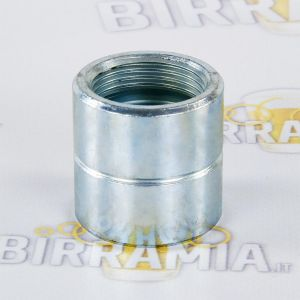 Spare Bushing for crown caps 26 mm (for crown capper TAPTCA and TAPTCSG)