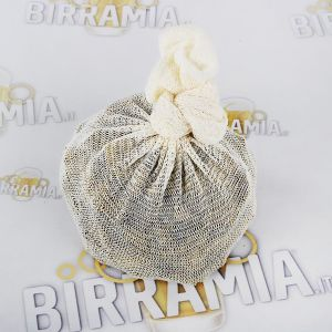 Filters for hop boiling (10 pieces)