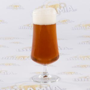 Beer glass London 0,40 L - 6 pieces package