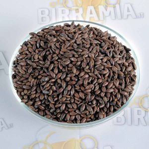 Malt Grain Carafa III ®; (Roasted) 1 kg, Weyermann ®