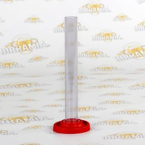 Graduated Cylinder for Precision Densimeter