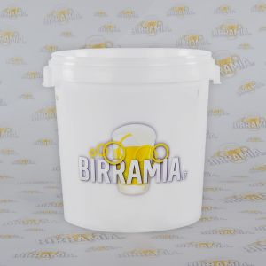 Multipurpose bin (without lid) - 32 L