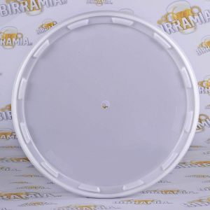 Lid for 32 L Fermenter
