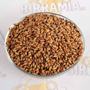 Malt Grain Cara Red ®;  1 kg, Weyermann ®