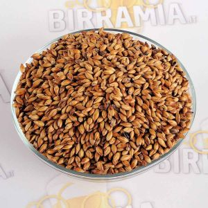 Malt Grain Crystal 100 - 5 kg, Crisp Malting