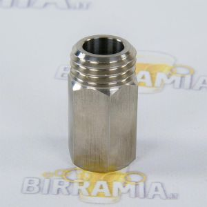 Check Valve - for Grainfather
