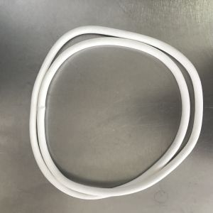 Silicone gasket for stainless steel fermenter lid (365 mm)