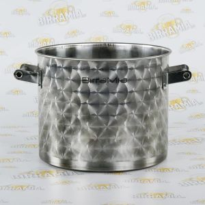 30 L Stainless Steel Brew Pot
