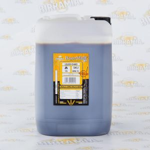Liquid Malt Extract Beermalt  ® ; 15 kg