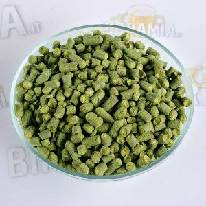 Hallertau Tradition Hop 1 kg (Pellets)