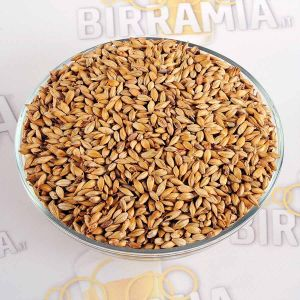 Malt Grain Cara Gold 25 kg, Crisp Malting