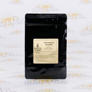 White Labs Yeast Nutrient (42 g)