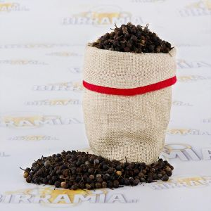 Cubeb pepper 50 g