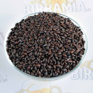 Malt Grain Carafa III ®; (Roasted)  5 kg, Weyermann ®