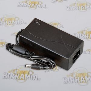 Switching Power Charger 12V 5A