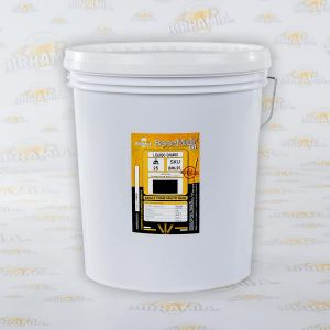 Liquid Malt Extract Beermalt  ® 25 kg