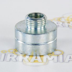 Bushing 29 mm in diameter (for cappers TapTC2tT and TapTccr2t )