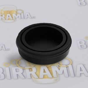 Pump filter cap for Grainfather