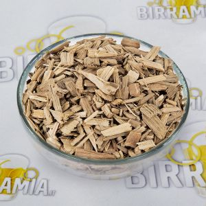 Oak Chips Vanilla 250 g