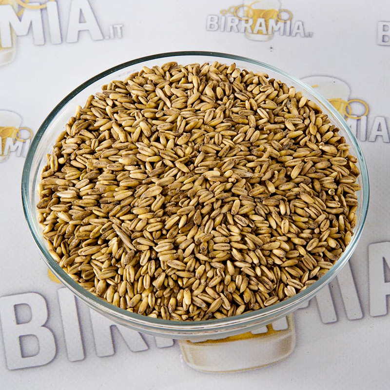 Coated oats 25 kg high quality wholesale from manufacturer
