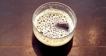 https://www.birramia.it/wp/wp-content/uploads/2012/07/schwarzbier-ricetta-all-grain-birra-dark-lager-2.jpg