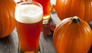 https://www.birramia.it/wp/wp-content/uploads/2016/09/pumpkin-beer-e1500547520195.jpg