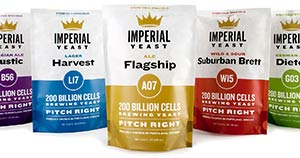 https://www.birramia.it/wp/wp-content/uploads/2017/09/imperial_yeast_pouch_lineup_-compressor-1.jpg