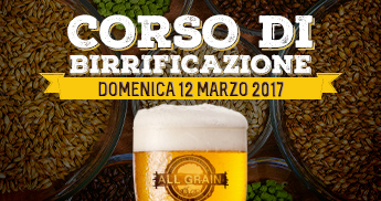 https://www.birramia.it/wp/wp-content/uploads/2018/03/2017-03-12-corso-birrificazione-all-grain-2.jpg