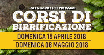 https://www.birramia.it/wp/wp-content/uploads/2018/03/2018-04-15-corso-birrificazione-all-grain-2.jpg