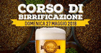 https://www.birramia.it/wp/wp-content/uploads/2018/03/2018-05-27-corso-birrificazione-all-grain-2.jpg