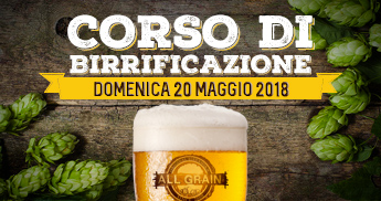 https://www.birramia.it/wp/wp-content/uploads/2018/04/2018-05-20-corso-birrificazione-all-grain-1.jpg