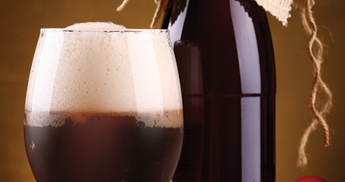 https://www.birramia.it/wp/wp-content/uploads/2018/09/chocolate-milk-stout-ricetta-birra-2.jpg