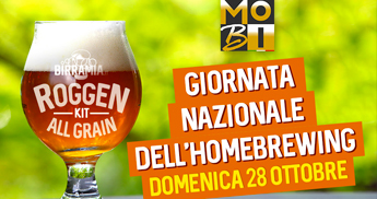 https://www.birramia.it/wp/wp-content/uploads/2018/10/giornata-nazionale-homebrewing-mobi-birramia-2.jpg