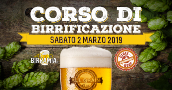 https://www.birramia.it/wp/wp-content/uploads/2019/01/2019-03-02-corso-fare-la-birra-blog2.jpg